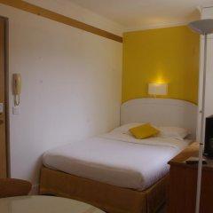 Hotel Villa Escudier 3* Апартаменты фото 3