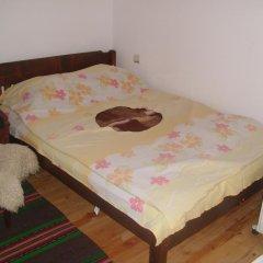 Отель Guest House Gnezdoto спа