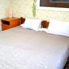 Отель Semeyniy 1 Стандартный семейный номер фото 12
