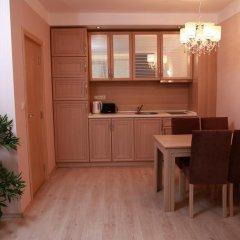 Отель Apartcomplex Harmony Suites Болгария, Солнечный берег - отзывы, цены и фото номеров - забронировать отель Apartcomplex Harmony Suites онлайн в номере