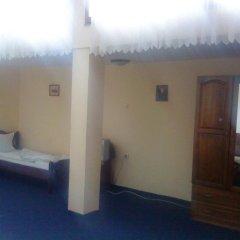 Park Hotel Rodopi комната для гостей фото 4