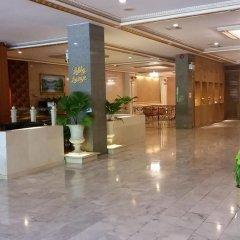 Отель Ariston Бангкок интерьер отеля фото 2