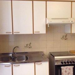 Апартаменты Apartment Faenza Sixty Eight в номере