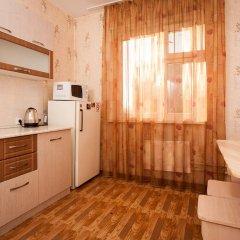 Гостиница Эдем Советский на 3го Августа в номере