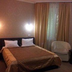 Гостиница Ной 4* Полулюкс с различными типами кроватей
