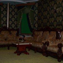 Отель Guest House on ul Davidashen 10 удобства в номере