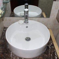 Guangzhou Xidiwan Hotel 3* Номер Делюкс с 2 отдельными кроватями