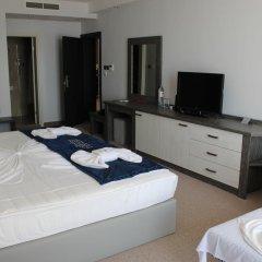 Moonlight Hotel - All Inclusive удобства в номере фото 4