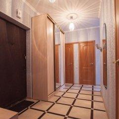 Апартаменты Премиум Апартаменты Старый Арбат сауна