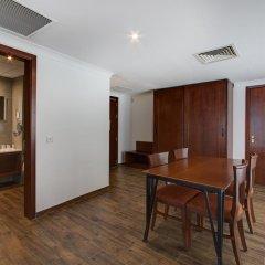 Отель Golden Tulip Vivaldi Hotel Мальта, Сан Джулианс - 2 отзыва об отеле, цены и фото номеров - забронировать отель Golden Tulip Vivaldi Hotel онлайн в номере