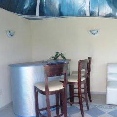 Отель Villa Fines в номере фото 2