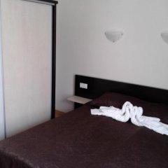 Апартаменты Villa Antorini Apartments Апартаменты фото 2