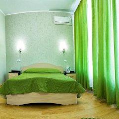 Гостиница Лайм 3* Студия с разными типами кроватей фото 2
