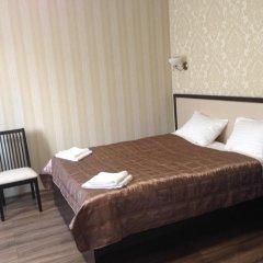 Гостиница Royal Hotel Украина, Харьков - отзывы, цены и фото номеров - забронировать гостиницу Royal Hotel онлайн комната для гостей фото 13