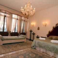 Отель Calle dei Botteri Италия, Венеция - отзывы, цены и фото номеров - забронировать отель Calle dei Botteri онлайн комната для гостей фото 3