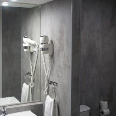Apart-Hotel Serrano Recoletos 3* Студия фото 30