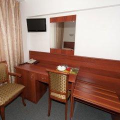 Ангара Отель 3* Стандартный номер фото 5