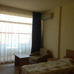 Hotel Avenue 2* Студия фото 32