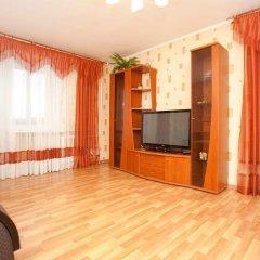 Апартаменты Современные комфортные апартаменты удобства в номере