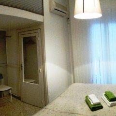 Отель B&B Cavour 124 Стандартный номер фото 12