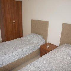 Orion City Турция, Аланья - отзывы, цены и фото номеров - забронировать отель Orion City онлайн комната для гостей фото 4