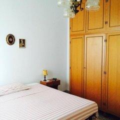 Отель B&B Terry e Fiammi Италия, Римини - отзывы, цены и фото номеров - забронировать отель B&B Terry e Fiammi онлайн комната для гостей фото 2