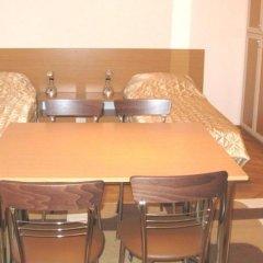 Гостиница Apart Hostel Capital Украина, Киев - 10 отзывов об отеле, цены и фото номеров - забронировать гостиницу Apart Hostel Capital онлайн в номере