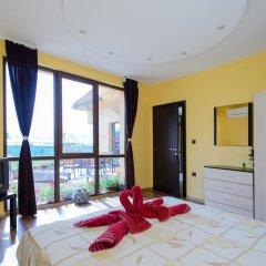 Отель Guesthouse Ana-Val Сандански удобства в номере
