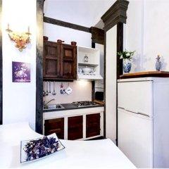 Отель Carmine - Visitaflorencia в номере фото 2
