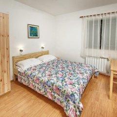 Отель Guesthouse Sanabor комната для гостей фото 2