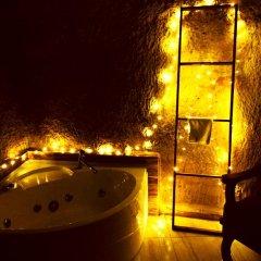 Helios Cave Hotel 3* Люкс повышенной комфортности фото 7