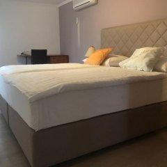 Hotel Vila Tina комната для гостей фото 5