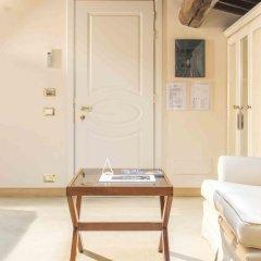 Golden Tower Hotel & Spa 5* Номер Luxury с 2 отдельными кроватями фото 4