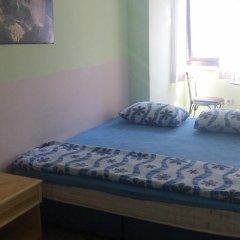 Route 39 - Hostel Стандартный номер двуспальная кровать (общая ванная комната) фото 3