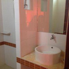 Отель Baan Tong Tong Pattaya 3* Стандартный номер с различными типами кроватей фото 4