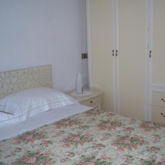 Отель Affittacamere Mariada Стандартный номер фото 2