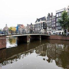 Отель Chariot Amsterdam Apartment Нидерланды, Амстердам - отзывы, цены и фото номеров - забронировать отель Chariot Amsterdam Apartment онлайн приотельная территория
