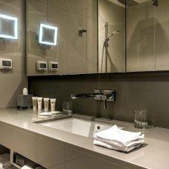 Отель Pullman Sochi Centre 5* Улучшенный люкс фото 3