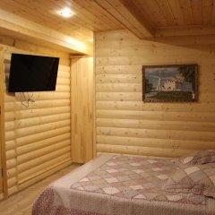 Гостевой Дом Любимцевой 3* Номер категории Эконом с различными типами кроватей