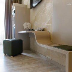 Hotel Prater Vienna 4* Полулюкс с различными типами кроватей фото 15