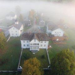 Отель Dale Gudbrands Gard