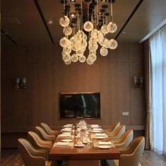 Отель Xiamen Aqua Resort Китай, Сямынь - отзывы, цены и фото номеров - забронировать отель Xiamen Aqua Resort онлайн питание фото 4