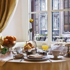 Отель Granduomo Charming Accomodation 3* Улучшенные апартаменты фото 6
