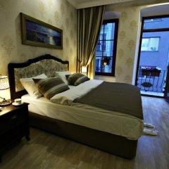 Taksim House Hotel Турция, Стамбул - отзывы, цены и фото номеров - забронировать отель Taksim House Hotel онлайн комната для гостей фото 4