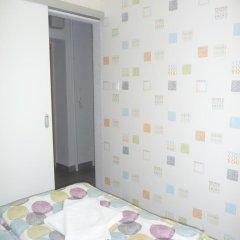 Отель Gdański Apartament детские мероприятия