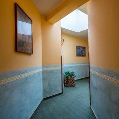 Отель Prague Centre Superior Чехия, Прага - - забронировать отель Prague Centre Superior, цены и фото номеров спа фото 2