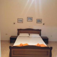 Отель Villa Marku Soanna 3* Студия фото 14