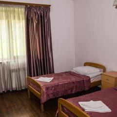 Отель Егевнут комната для гостей фото 3