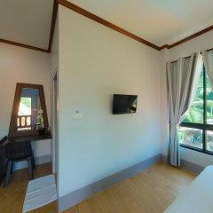 Отель Rim Khao Resort 3* Апартаменты фото 10