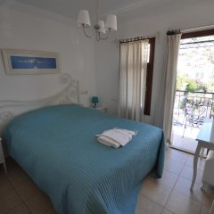 Отель Nur Suites & Hotels комната для гостей